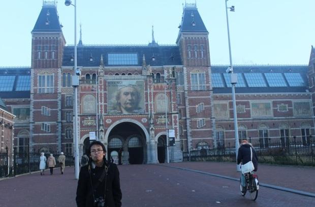 museum_amsterdam