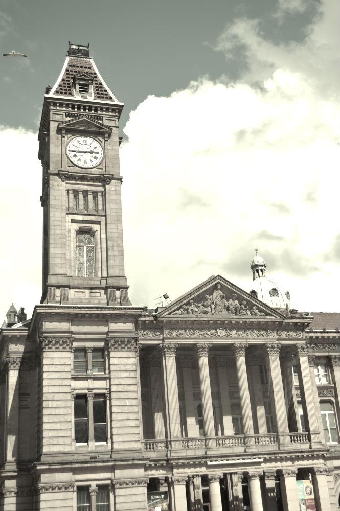 birmingham_iconic_landmark_2