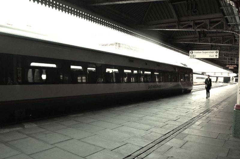 blog_east_midlan_train_edit