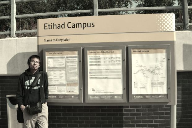 blog_etihad_campus_edit