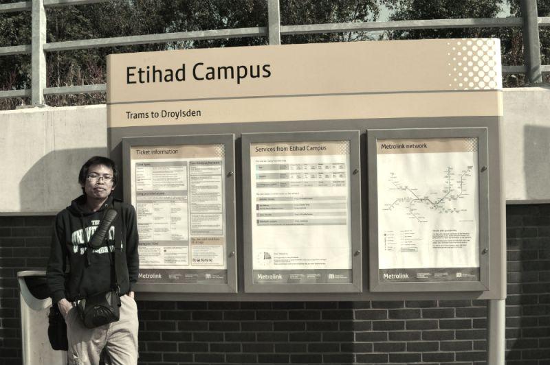 blog_etihad_campus_edit
