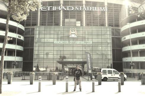 blog_etihad_stadium_edit