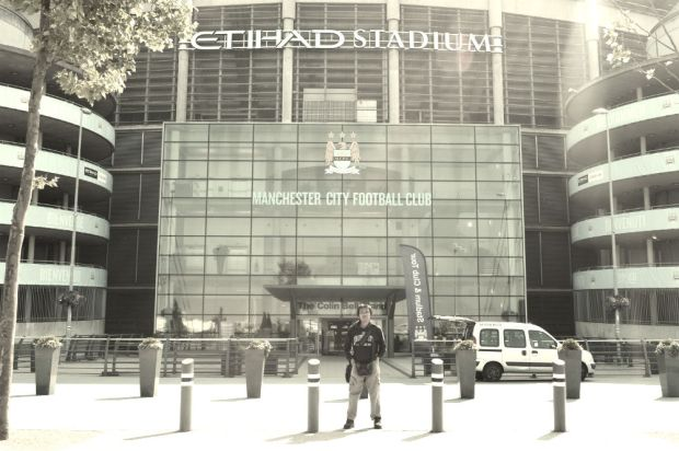 blog_etihad_stadium_edit