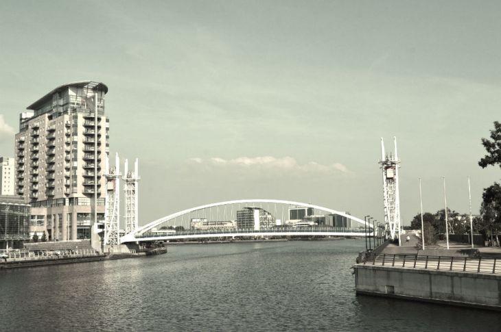 blog_jembatan_dua_edit