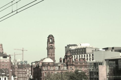 blog_manchester_from_station_edit