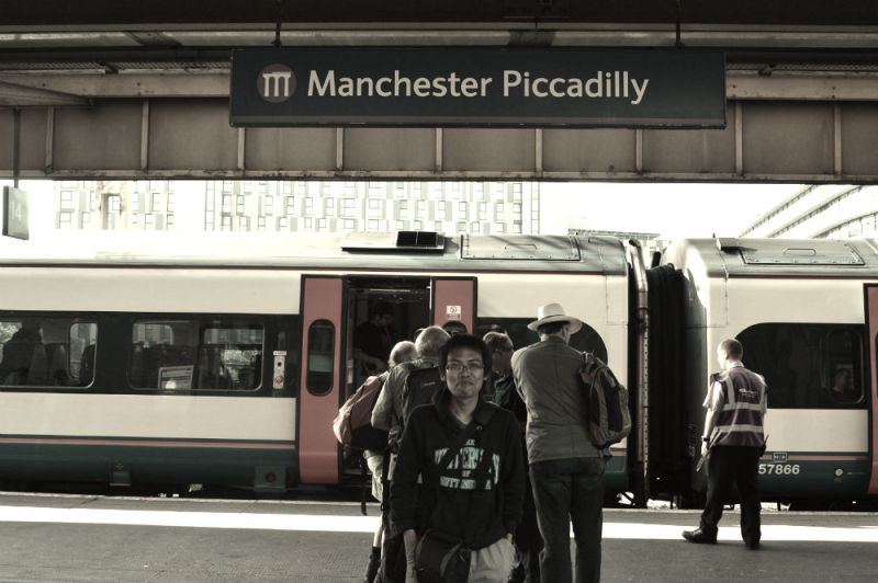 blog_manchester_piccadilly_edit