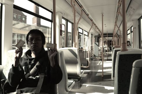 blog_metro_link_edit