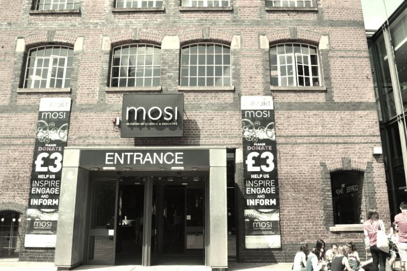 blog_mosi_edit