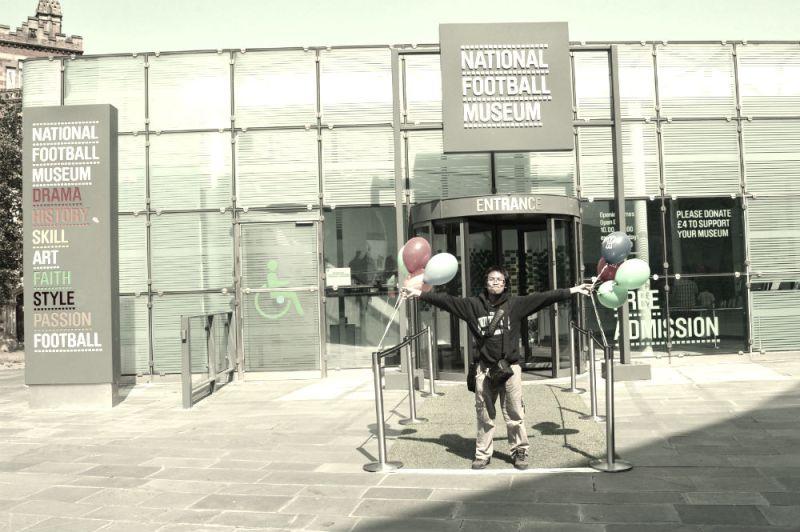 blog_national_foodball_edit