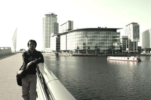 blog_sungai_boat_edit