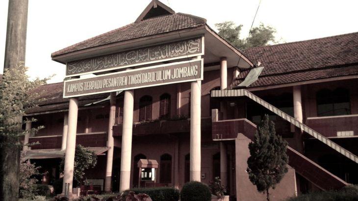 darul_ulum_jombang_edit