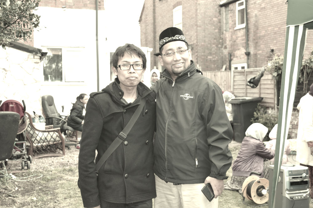foto_berdua_dengan_kang_abik_edit