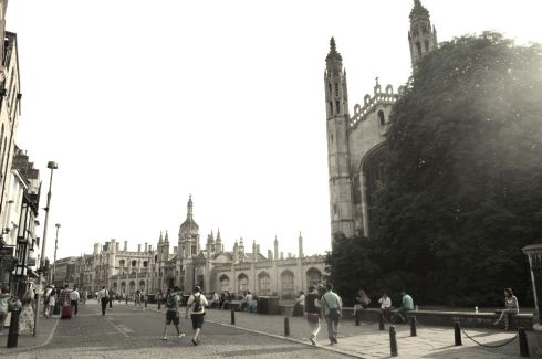 kampus_cambridge_edit