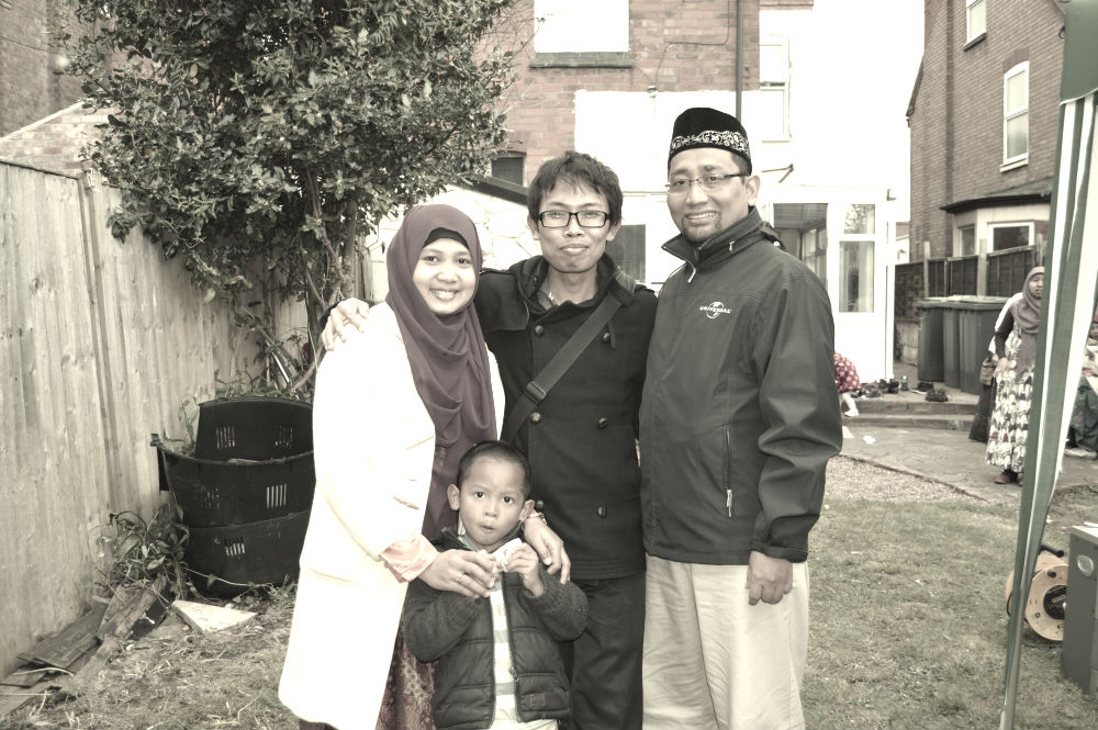 kang_abik_dan_keluarga_saya