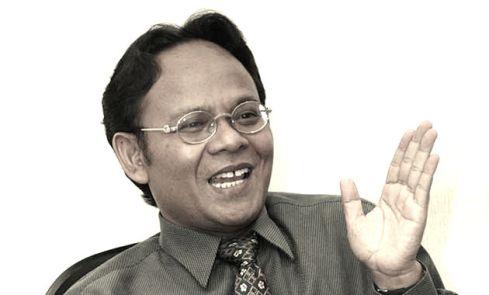 Mas_Komaruddin_Hidayat