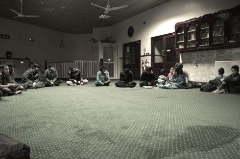 nginap_di_masjid