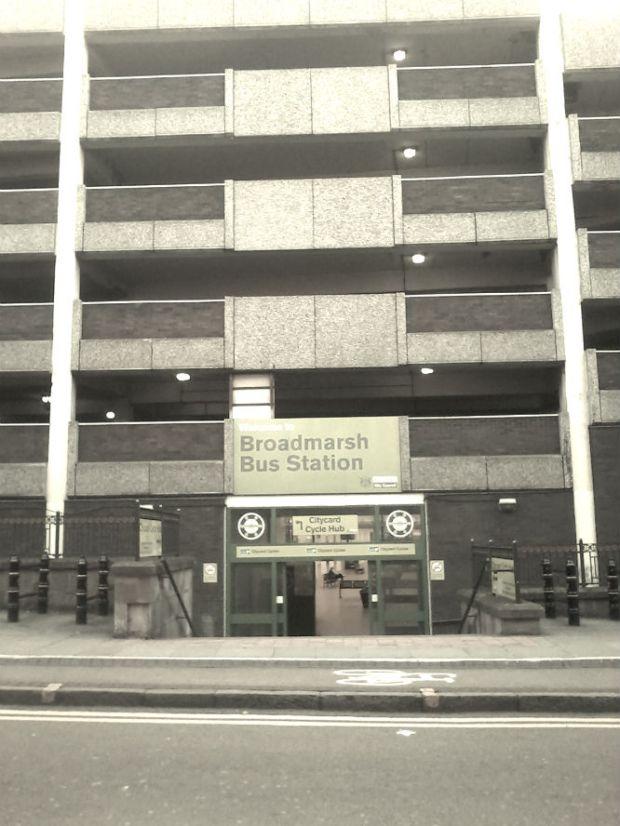 Broadmarsh_Bus_Station