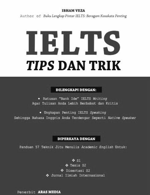ielts_edit