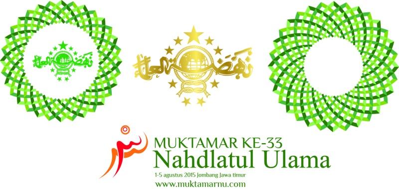 Logo_Muktamar_NU