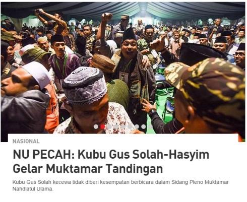 NU_Pecah