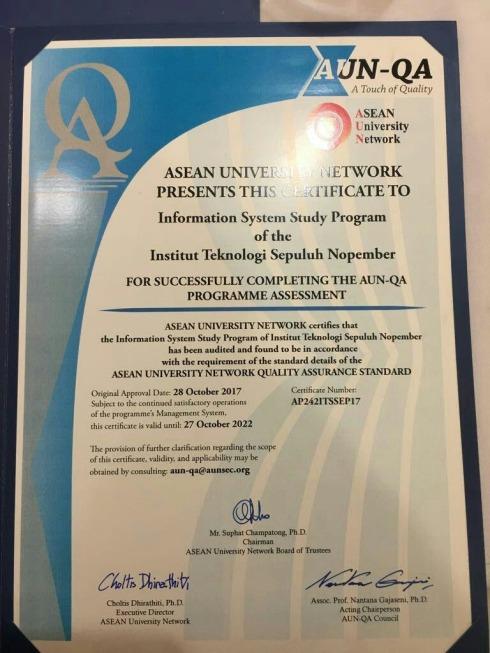 sertifikat_AUN