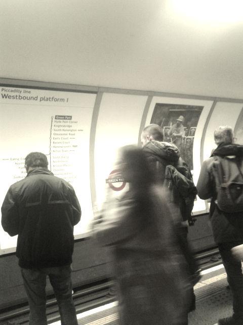 tube_london_edit