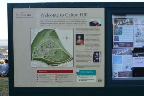 calton_hill_03