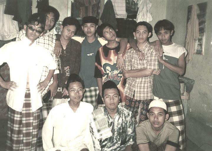 jaman_mondok_jadul
