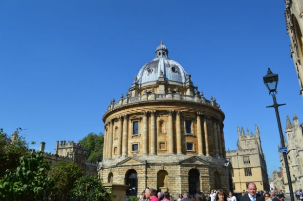 oxford_library