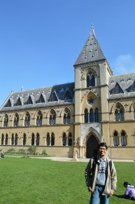 oxford_natural_history_museum_2
