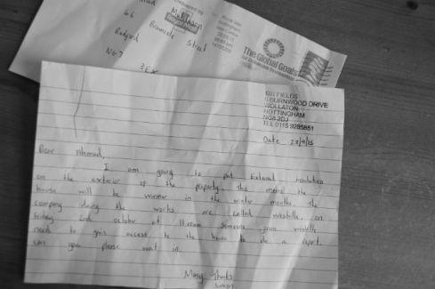 surat_dari_landlord