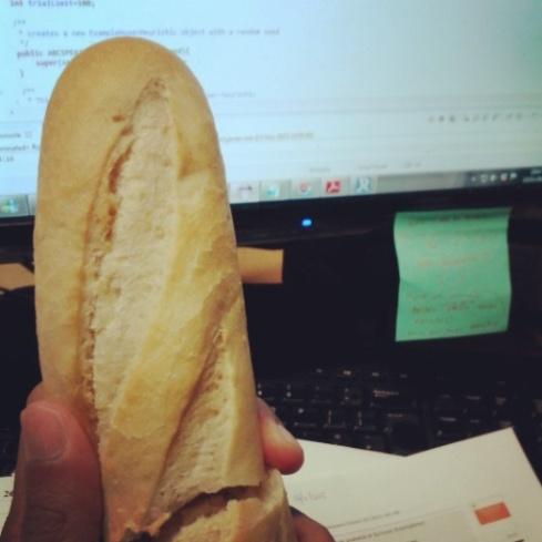 roti_pentung