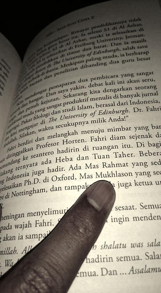 ayat2cinta2_old