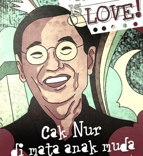 caknur_love_old