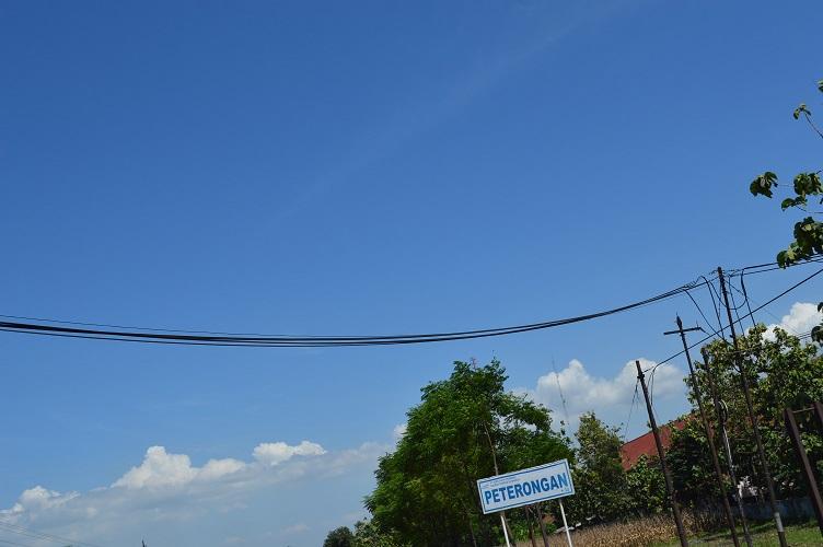 kota_jombang_2