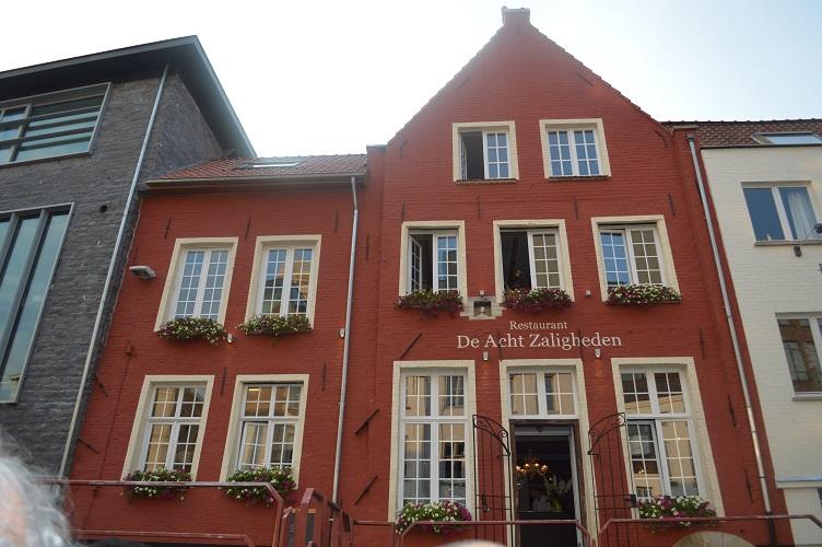 another_restaurant_belgium