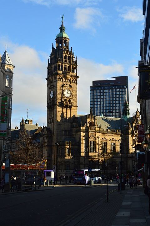 city_centre_sheffield