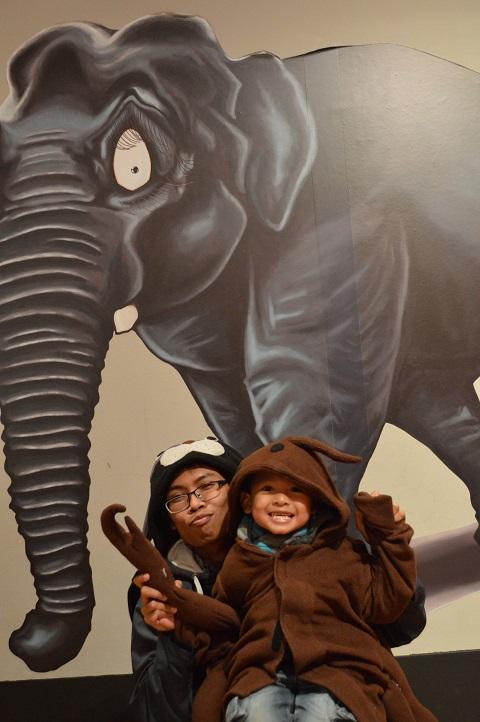 fun_in_the_museum
