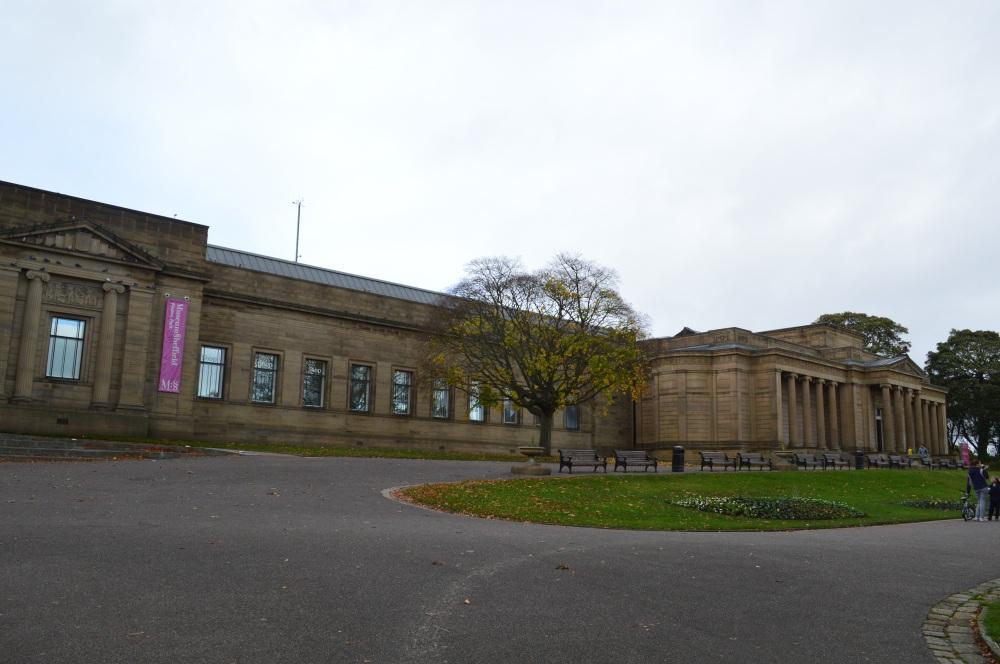 museum_sheffield