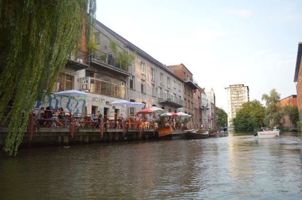 restoran_sungai_ghent