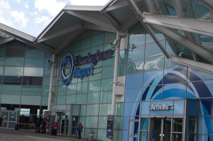 bandara_birmingham