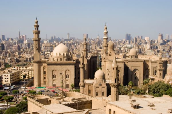 coptic-islamic-old-cairo-from-alexandria2