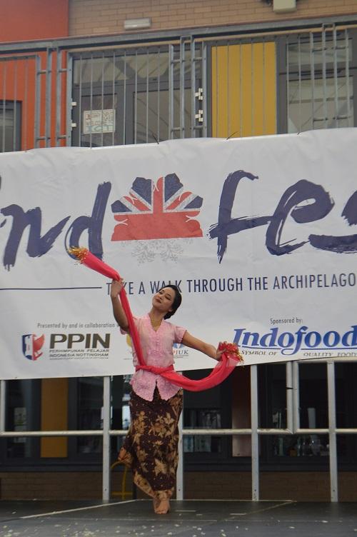 indofest2016_jaipong