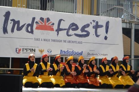 indofest2016_saman