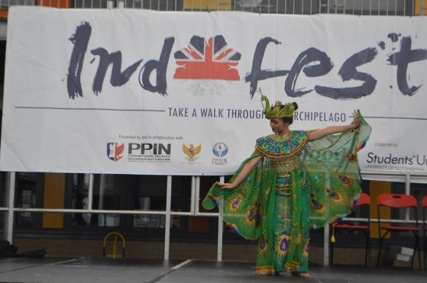 indofest2016_tari_Merak