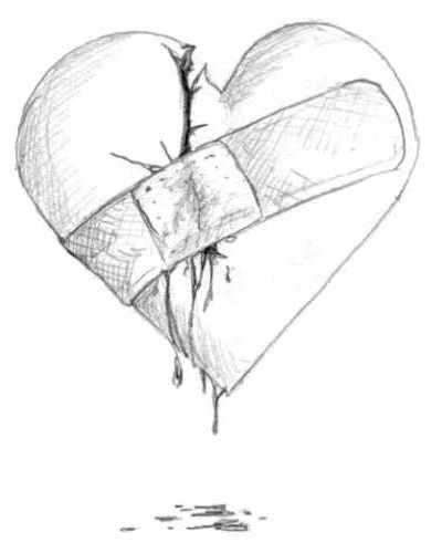 hati_yang_terluka