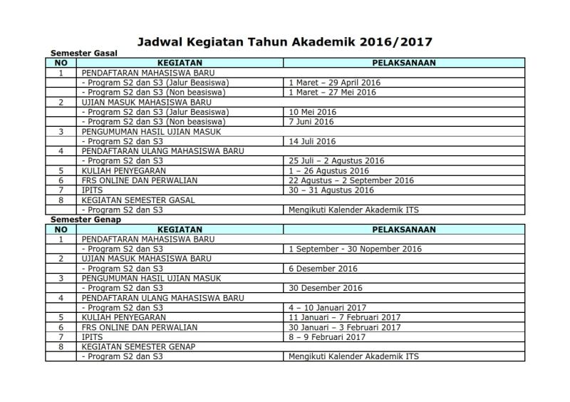 jadwal-akademik-2016-2017_0011