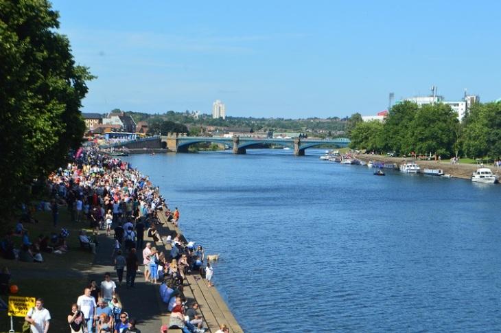 festival_sungai_trent_1