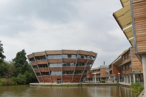 jubilee_campus_2