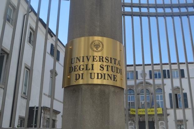 udine_18